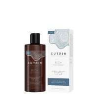 Шампунь от выпадения волос для мужчин CUTRIN BIO+ Energy Boost Shampoo For Men