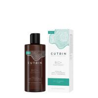 Специальный шампунь против перхоти CUTRIN BIO+ Special Anti-Dandruff Shampoo