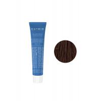 Безаммиачная крем-краска для волос CUTRIN AURORA Demi (Цвет: 6.7 Темный кофе)