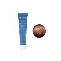 Безаммиачная крем-краска для волос CUTRIN AURORA Demi (Цвет: 7.7 Кофе)