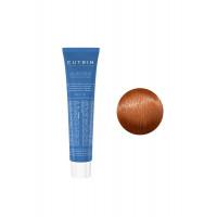 Безаммиачная крем-краска для волос CUTRIN AURORA Demi (Цвет: 8.43  Светлое медное золото)