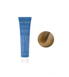 Безаммиачная крем-краска для волос CUTRIN AURORA Demi (Цвет: 9.7 Кофе Латте)