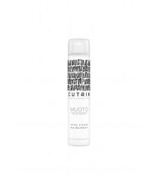 Лак для экстрасильной фиксации CUTRIN MUOTO Extra Strong Hairspray