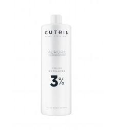 Окислитель 3% CUTRIN AURORA Color Developer
