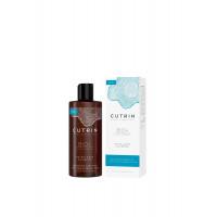 Балансирующий и увлажняющий шампунь CUTRIN BIO+ Re-Balance Shampoo