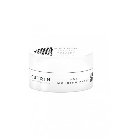 Мягкая моделирующая паста CUTRIN MUOTO Soft Molding Paste - 1