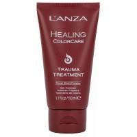 Маска для поврежденных и окрашенных волос L'ANZA Healing ColorCare Trauma Treatment