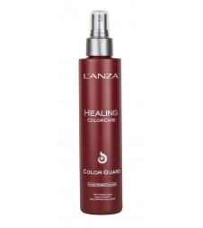 Спрей для защиты цвета окрашенных волос L'ANZA Healing ColorCare Color Guard