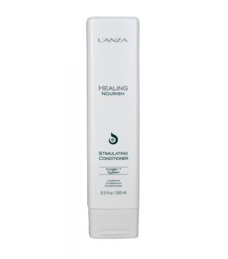 Кондиционер для восстановления и стимулирования роста волос L'ANZA Healing Nourish StimuL'Ating Conditioner - 1