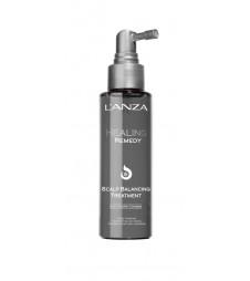 Средство для кожи головы, восстанавливающее баланс L'ANZA Healing Remedy Scalp BaL'Ancing Treatment