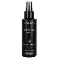 Спрей для волосся пляжний L'ANZA Healing Style Beach Spray