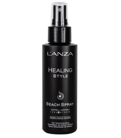 Спрей для волос пляжный L'ANZA Healing Style Beach Spray - 1