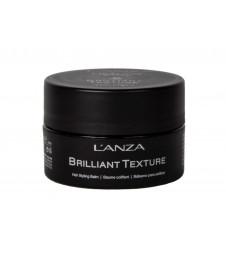 Бальзам для укладки волос L'ANZA Healing Style Brilliant Texture Balm