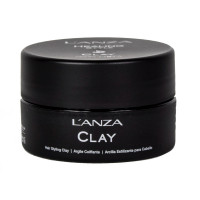 Глина для текстурирования волос L'ANZA Healing Style Sculpt Dry CL'Ay