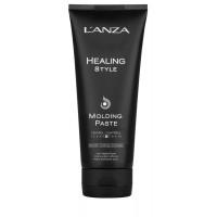 Моделирующая паста для волос L'ANZA Healing Style Molding Paste