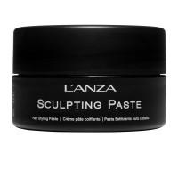 Скульптурирующая паста для укладки волос L'ANZA Healing Style Sculpting Paste