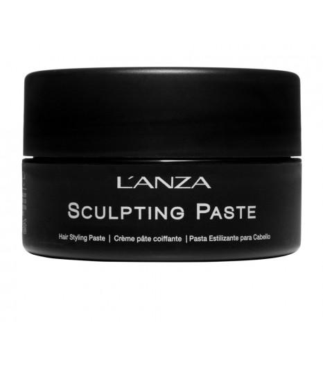 Скульптурирующая паста для укладки волос L'ANZA Healing Style Sculpting Paste - 1