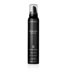 Мусс для укладки волос L'ANZA Healing Style Design Foam