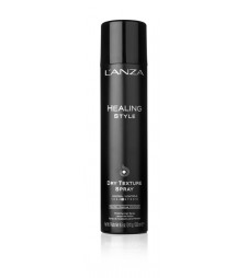 Сухой текстурирующий спрей L'ANZA Healing Style Dry Texture Spray