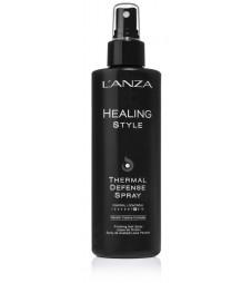 Спрей - термозащита для волос L'ANZA Healing Style Thermal Defense Spray
