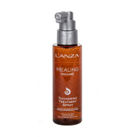 Спрей для об'єму волосся L'ANZA Healing Volume Thickening Treatment Spray
