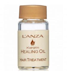 Кератиновый эликсир для волос L'ANZA Keratin Healing Oil Treatmen