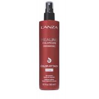 Спрей-блеск для волос L'ANZA Healing ColorCare STEP 1