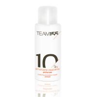 Эмульсия для волос 3% TEAM 155 Oxydant Emulsion 10 VOL