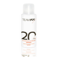 Эмульсия для волос 6% TEAM 155 Oxydant Emulsion 20 VOL