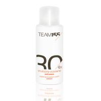 Эмульсия для волос 9% TEAM 155 Oxydant Emulsion 30 VOL