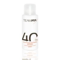 Эмульсия для волос 12% TEAM 155 Oxydant Emulsion 40 VOL