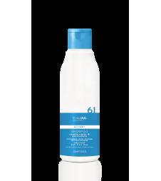 Шампунь против выпадения волос Team 155 Restart Shampoo Anti Hairloss 61