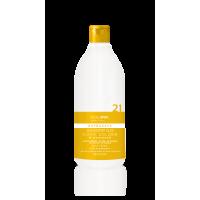 Шампунь для окрашенных и обработанных волос TEAM 155 Extrasafe Post Color And Treatment Shampoo 21