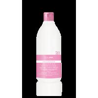 Восстанавливающий шампунь антивозрастного действия для ослабленных волос Team 155 Fullrepair Shampoo Repair Damaged Hair 31