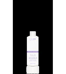 Крем-масло для волос TEAM155 FINISH CONTROL SILK OIL CREAM
