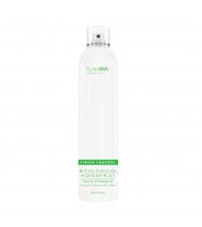 Экологический лак для волос Team 155 Ecological Hairspray